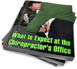 Thumbnail What to Expect at The Chiropractors Office (PLR)