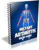 Thumbnail Instant Joint Pain Relief  (PLR)
