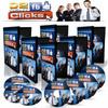 Thumbnail 2 Cents Facebook Clicks Video Training
