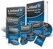 Thumbnail LinkedIn Marketing Video Training + eBook and Audio
