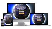 Thumbnail Magic Guru Squeeze Software - MRR