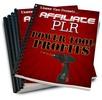 Thumbnail Affiliate Power Tool Profits - eBook, Articles Video Reviews