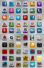 Thumbnail iOS App Icon Maker + Social Icon Maker