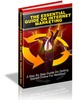Thumbnail The Essential Guide on Internet Marketing (MRR)