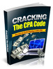 Thumbnail Cracking The CPA Code, MRR