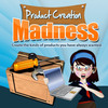 Thumbnail Product Creation Madness MRR/Giveaway Rights