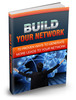 Thumbnail Build Your Network MRR/Giveaway Rights