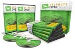 Thumbnail Google Helpouts Expert Secrets Video Course - MRR