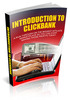 Thumbnail Introduction To Clickbank - MRR