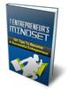 Thumbnail The Entrepreneurs Mindset MRR/ Giveaway Rights