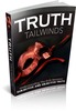 Thumbnail Truth Tailwinds  MRR/ Giveaway Rights