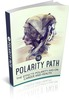 Thumbnail The Polarity Path MRR/ Giveaway Rights