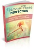 Thumbnail Personal Power Perfection MRR/ Giveaway Rights