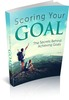Thumbnail Scoring Your GOAL: The Secrets Behind Achieving Goals - MRR