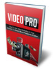 Thumbnail Video Marketing Pro MRR/ Giveaway Rights