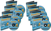 Thumbnail Surefire Surfing Security Video Course - PLR