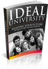 Thumbnail Ideal University - Shaping Your Future (MRR)