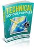 Thumbnail Technical School Compass - MRR