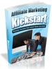 Thumbnail Affiliate Marketing Kickstart (MRR)
