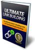 Thumbnail Ultimate Link Building (MRR)