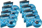 Thumbnail Curation Profit Blueprint Video Course - PLR