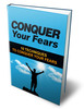 Thumbnail Conquer Your Fears MRR/ Giveaway Rights