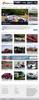 Thumbnail Premium Wallpaper Wordpress Theme - RR