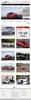 Thumbnail Premium Wallpaper Wordpress Theme #2 - RR