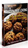 Thumbnail Gluten Free Living - Its Healthier & Easier Than You Think (MRR)