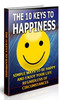 Thumbnail The 10 Keys To Happiness - MRR