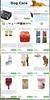 Thumbnail Amazon Dog Store - PLR