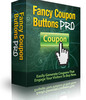 Thumbnail Fancy Coupon Buttons Pro (MRR)