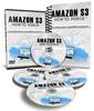 Thumbnail Amazon S3 How To Videos Series (23 Video Tutorials)