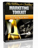 Thumbnail The Ultimate Internet Marketing Toolkit MRR