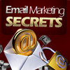 Thumbnail Email Marketing Secrets  Video Series (MRR)