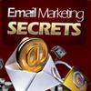 Thumbnail Email Marketing Secrets  Video Series (MRR)