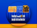 Thumbnail Unlimited Social Traffic - MRR Included