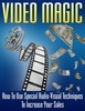 Thumbnail Video Magic Special Audio-Visual Tehniques (MRR Included)