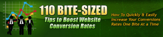 Thumbnail 110 Tips to Increase the Website Conversion Rate With MRR
