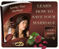 Thumbnail Save Your Marriage Mini Site - Develop a Lifelong Love PLR Included
