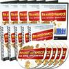 Thumbnail Brand Dynamics For Internet Marketers Video Course MRR + FULL Transcript