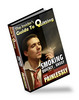 Detail page of Quitting Smoking Quickly, Easily And Painlessly