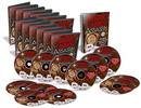 Thumbnail Product Launch Assassin Video Series With Resell Rights