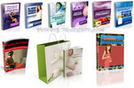 Thumbnail VVIPBiz Private Collection - Pregnancy And Childbirth