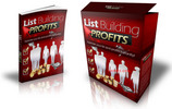 Thumbnail List Building Profits Upgraded Version With MRR