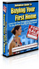 Thumbnail Definitive Guide To Buying Your First Home