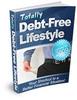 Thumbnail Totally Debt-Free Lifestyle