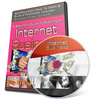 Thumbnail A Beginners Guide To Internet Business Video Series