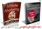 Thumbnail Affiliate Marketing Breakout