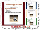 Thumbnail Easy WP Landing Pages - RR